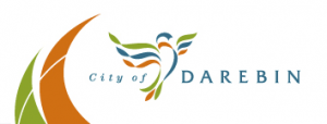 City of Darebin