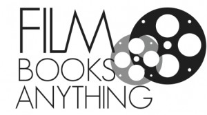 Film Books Anything