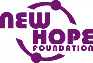 New Hope Foundation